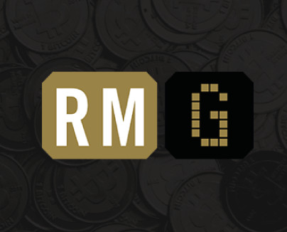 Royal Mint Gold (RMG) – Stablecoin