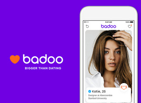 Badoo и Bumble перешли под контроль Blackstone Group