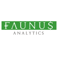 Faunus Analytics